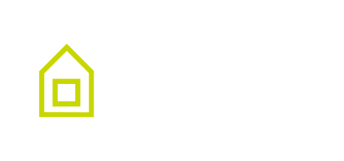 Syndicat architectes